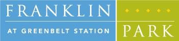 Franklin Park Living - Greenbelt, MD
